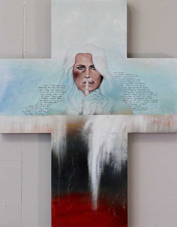 IMG_6548.jpg saligia art gallery, nikki romney, nelson art, NZ art