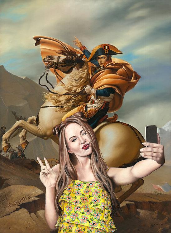 Romney - Selfie SMALL.jpg