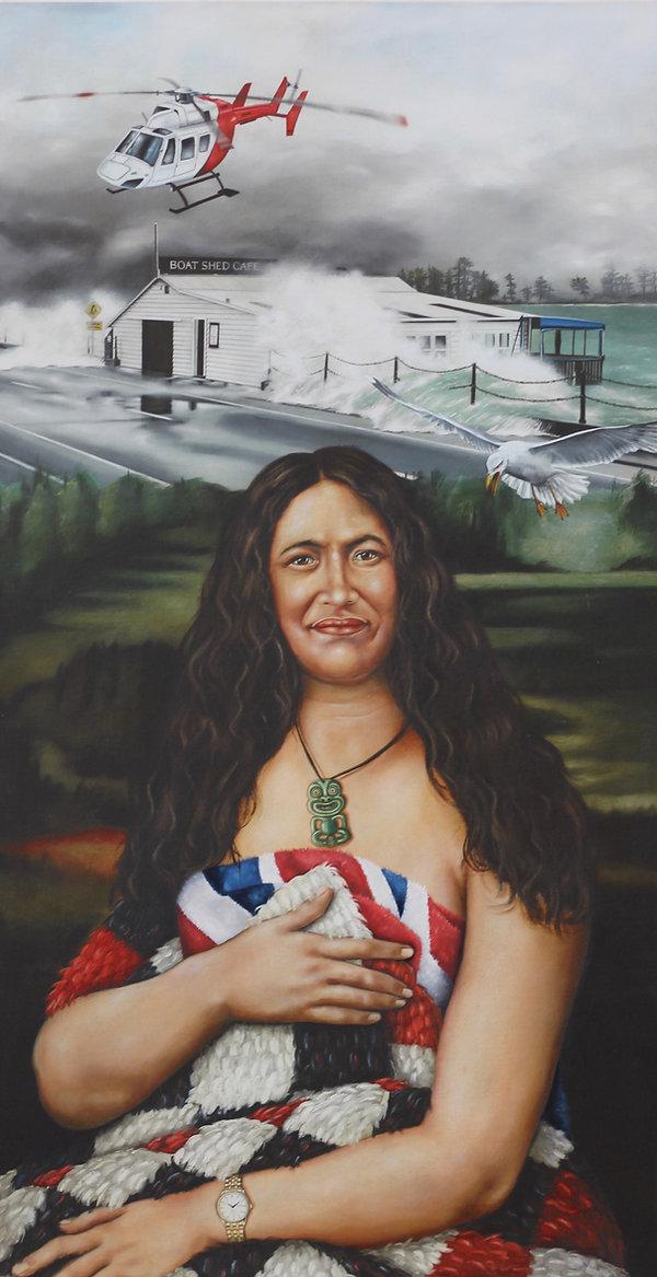 IMG_6477.jpg saligia art gallery, nikki romney, nelson art, NZ art