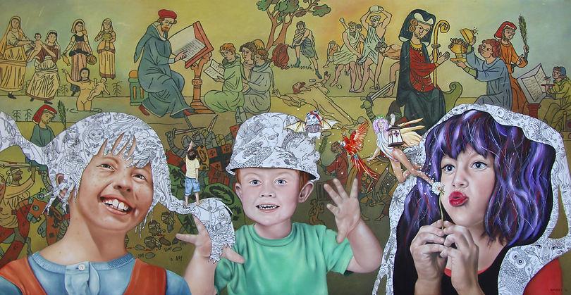 IMG_5199.jpg saligia art gallery, nikki romney, nelson art, NZ art
