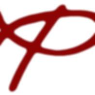 PHCM Logo Simplified.jpg