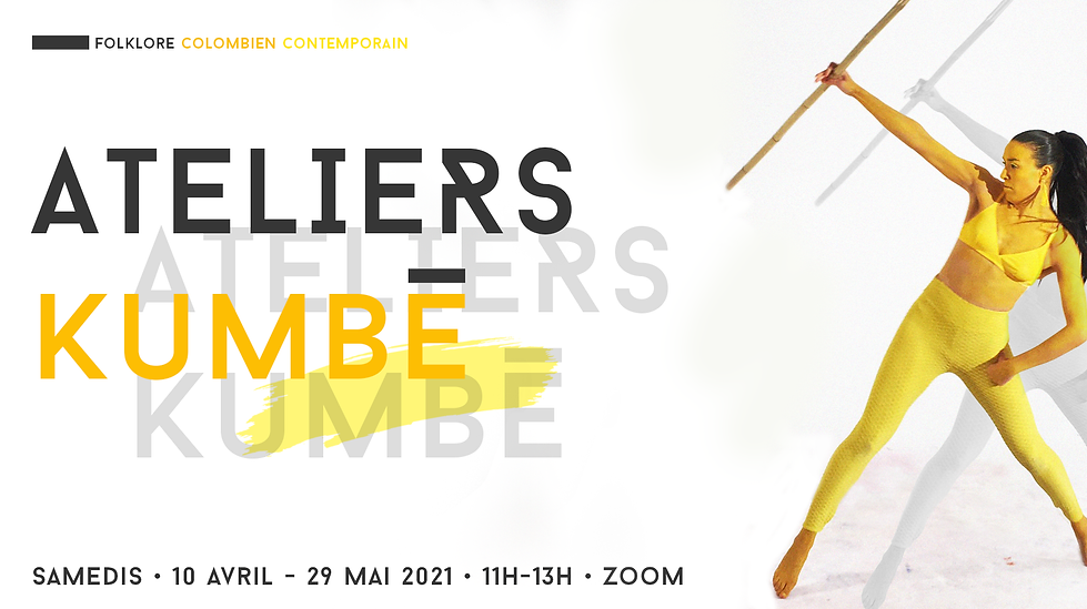 Aterliers Kumbé_Printemps 2021_FINAL.png