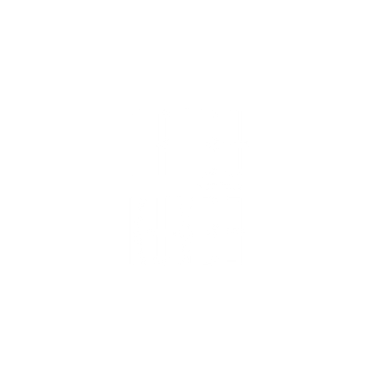 Logo_Tribu Kumbé_2.5_ALL WHITE_SMALL.png