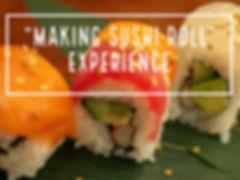 Sushi Roll icon.jpg