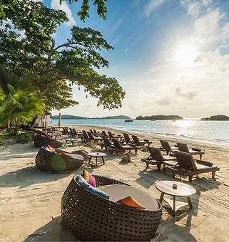 Muang-Samui-Spa-Resort---Beach-1.jpg