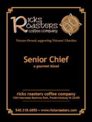 Senior Chief