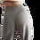 Thumbnail: BUSINESS CASUAL PANTS