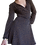Thumbnail: COMFY GAL DRESS