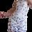 Thumbnail: FLOWER FLOW DRESS