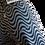 Thumbnail: WAVE LENGHT JEANS