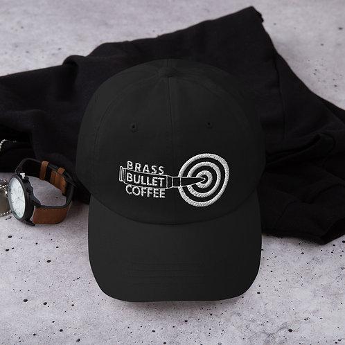 BBCC Hat