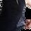 Thumbnail: THE LITTLE BLACK DRESS
