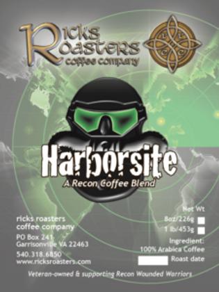 Harborsite