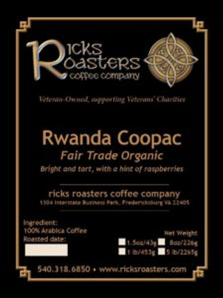 Rwanda Coopac