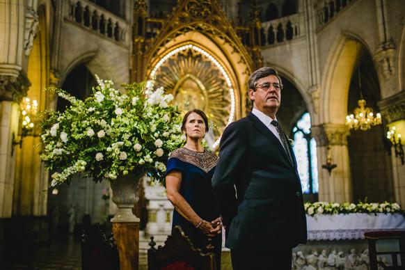 Perpertuo_socorro_matrimonio_LV.jpg