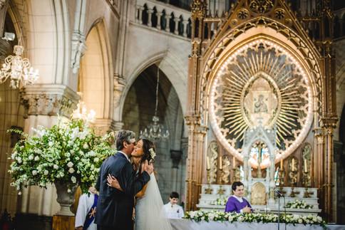 Perpertuo_socorro_matrimonio_LV2.jpg
