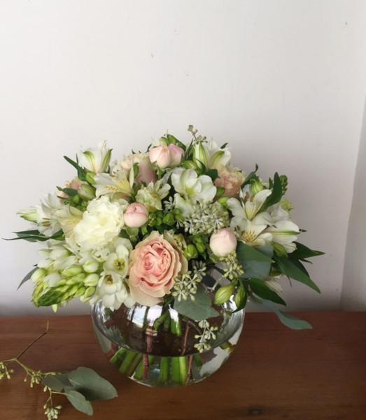 Flores nacimiento LAS VARAS.JPG