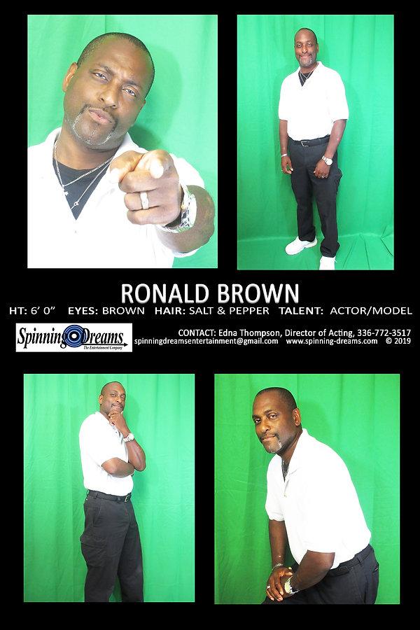 Ronald Comp Card.jpg