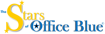 Stars%20of%20Office%20Blue%20Pic_edited.