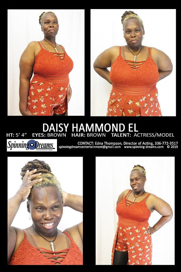 Daisy Comp Card OL.jpg