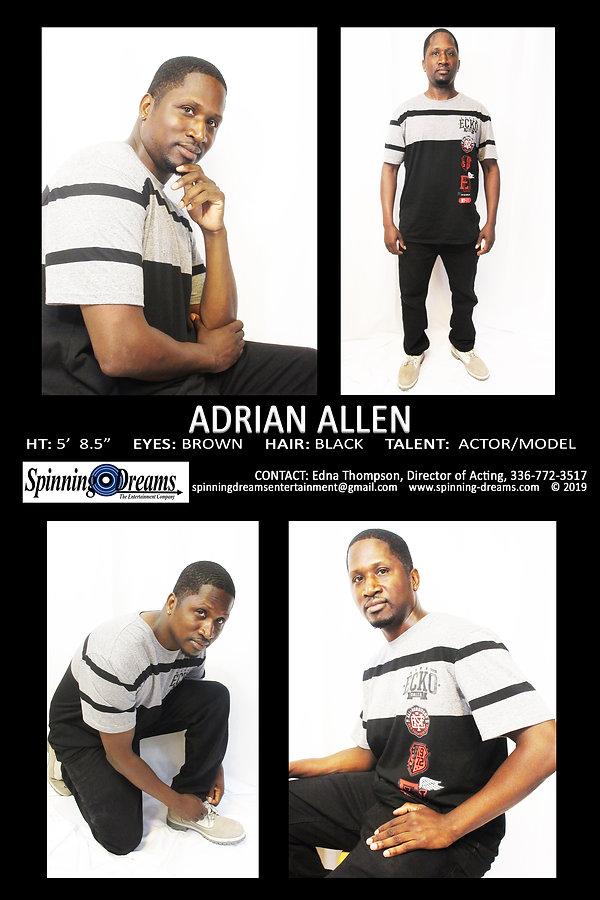 Adrian Comp Card.jpg