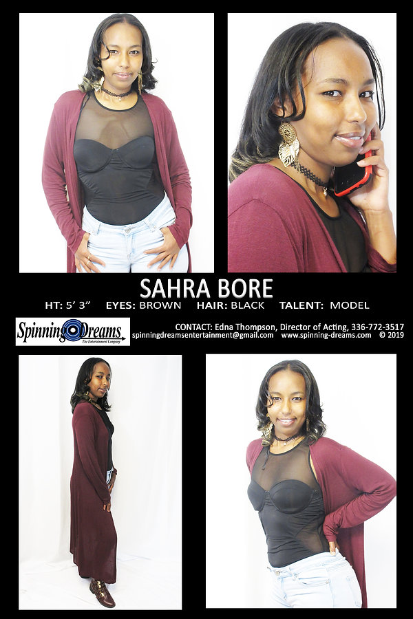 Sahra Comp Card.jpg