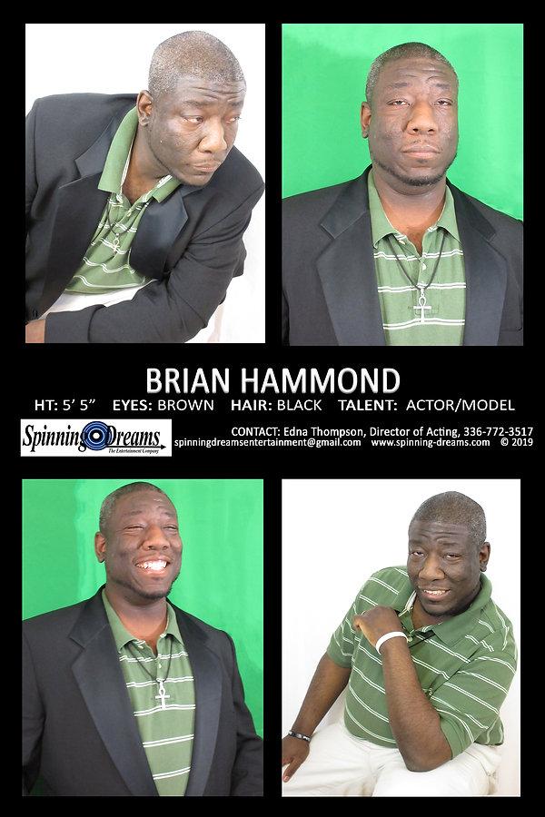 Brian Comp Card OL.jpg