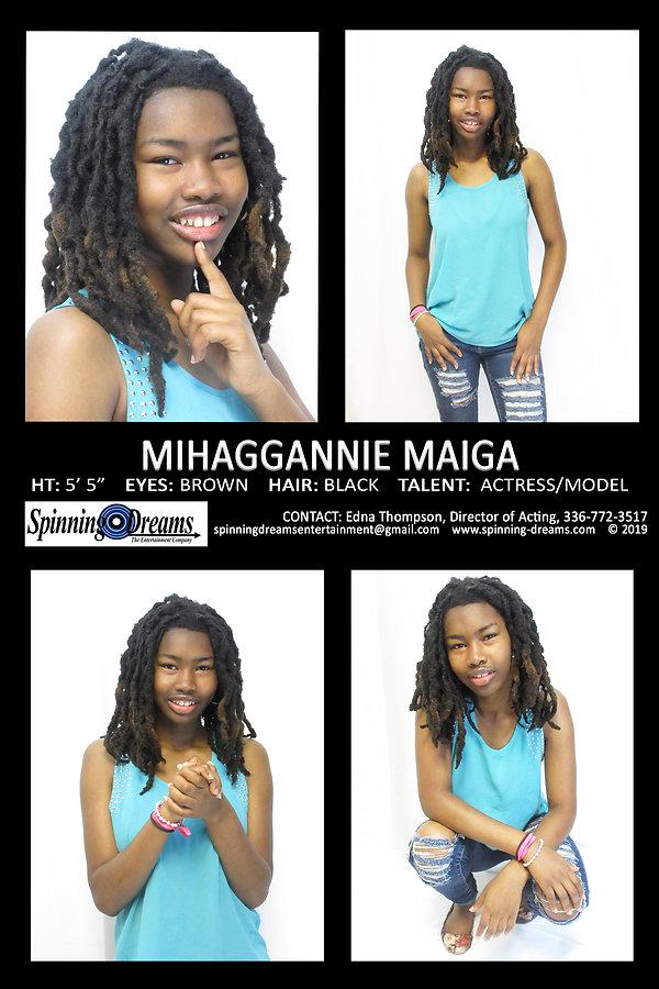 Mihaggannie Comp Card OL.jpg