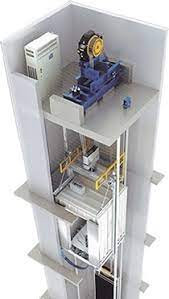 Elevator Maintenance and Review