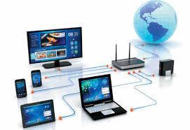 Smart IT & Hardware AMC
