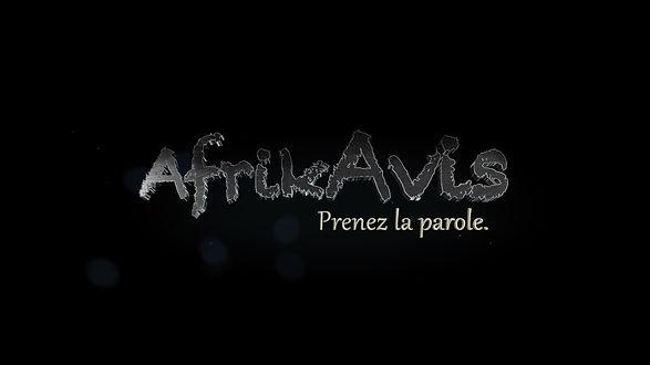 afrikavis 1.jpg