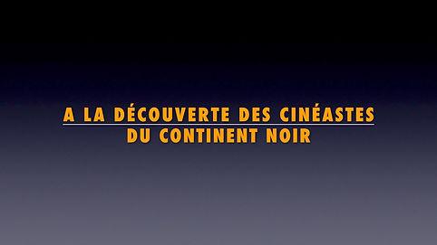 Découverte_des_cinéastes_africains_logo.