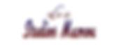 les studio Mamou-logo.PNG