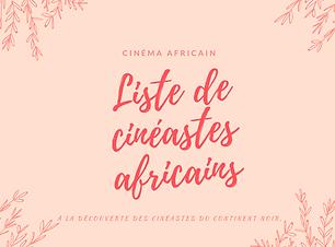 liste_des_cinéastes_africains.png