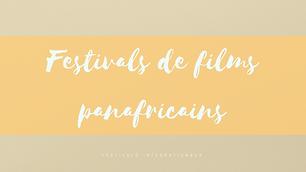 liste_des_festivals_cinéma_.png