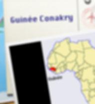 01-Guinée_Conakry_globalité_2.jpg