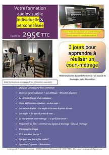 Formation Réalisation_Initiation.jpg