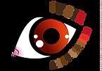 logo IVOIR' ASSOCIATION.png