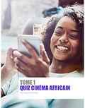 Quiz%20cin%C3%A9%20africain_edited_edite