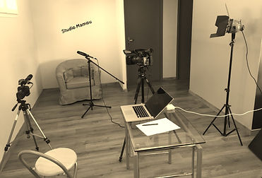 studio-mamou08.jpg