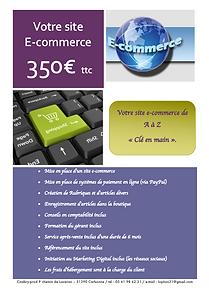 Votre site e-commerce .png