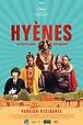 hyènes.jpeg