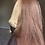 Thumbnail: Chocolate Raw Indian Full Lace Wig