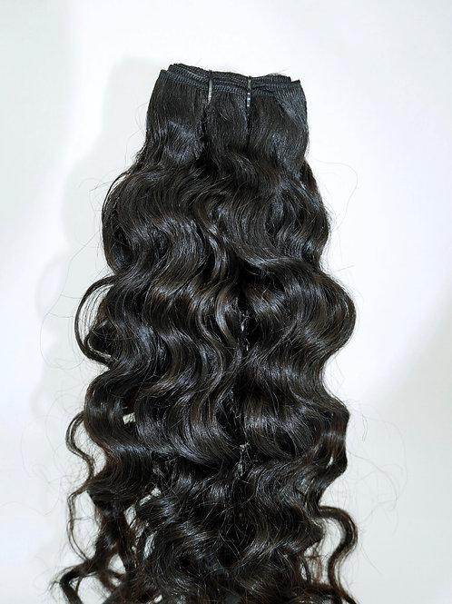 LEAUX Curl