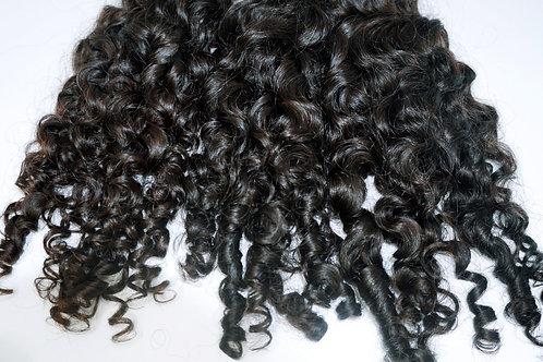 NOLA Curl