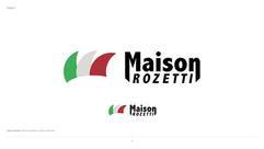Template-Rozetti -2.png