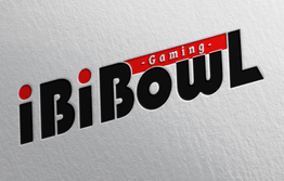Logo print iBiBowl.png