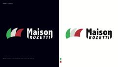 Template-Rozetti-3.png
