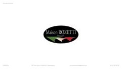Template-Rozetti-1.png