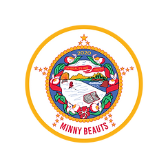 Minny Beauts art-01 (1).png